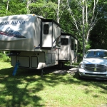 johns-campground-2012-050