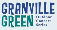 granvillegreen